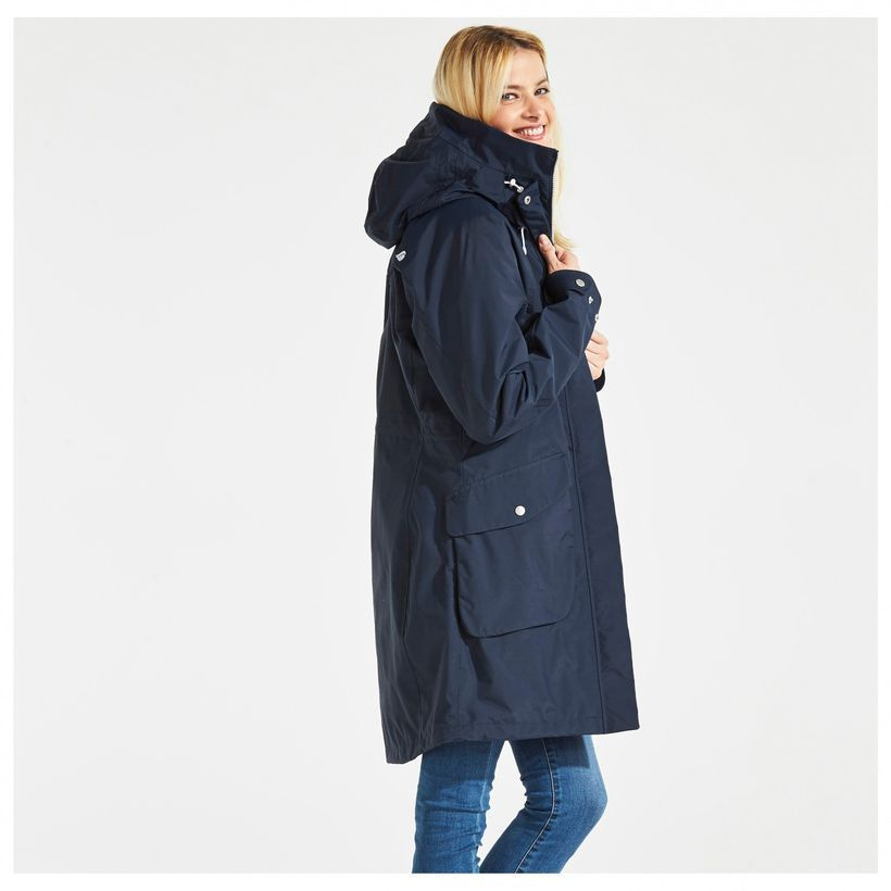 A-captivating-didriksons-parka-jackets.-