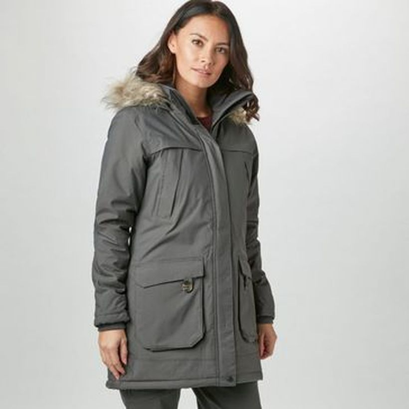 A-fabulous-cotton-parka-jackets.-