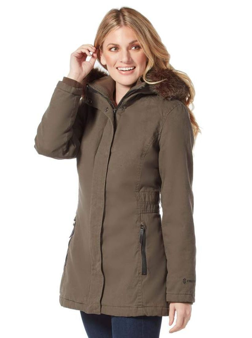 A-fabulous-vanguard-parka-jackets.-