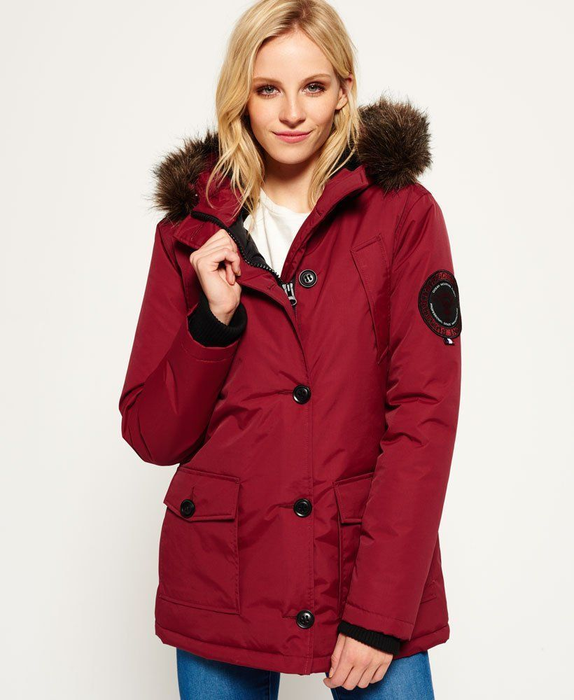 A-fantastic-superdry-everest-parka-jackets.-