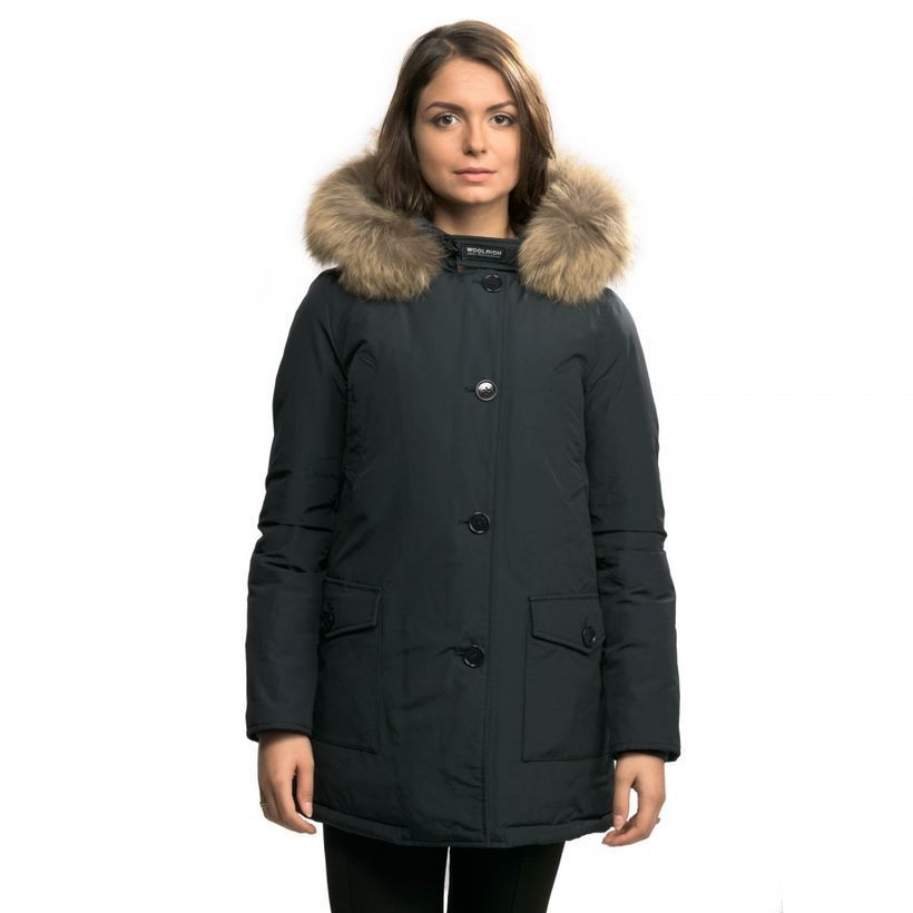 A-perfect-arctic-df-parka-jackets.-