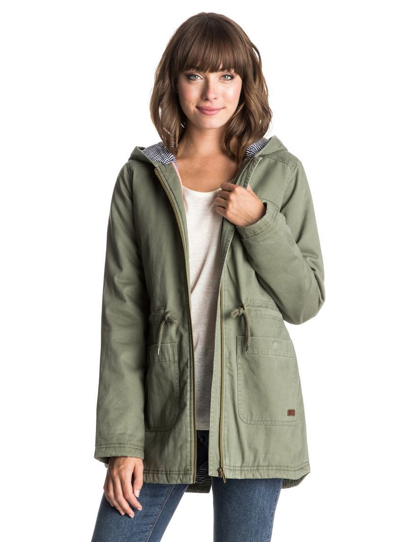 A-magnificent-primo-parka-jackets.-