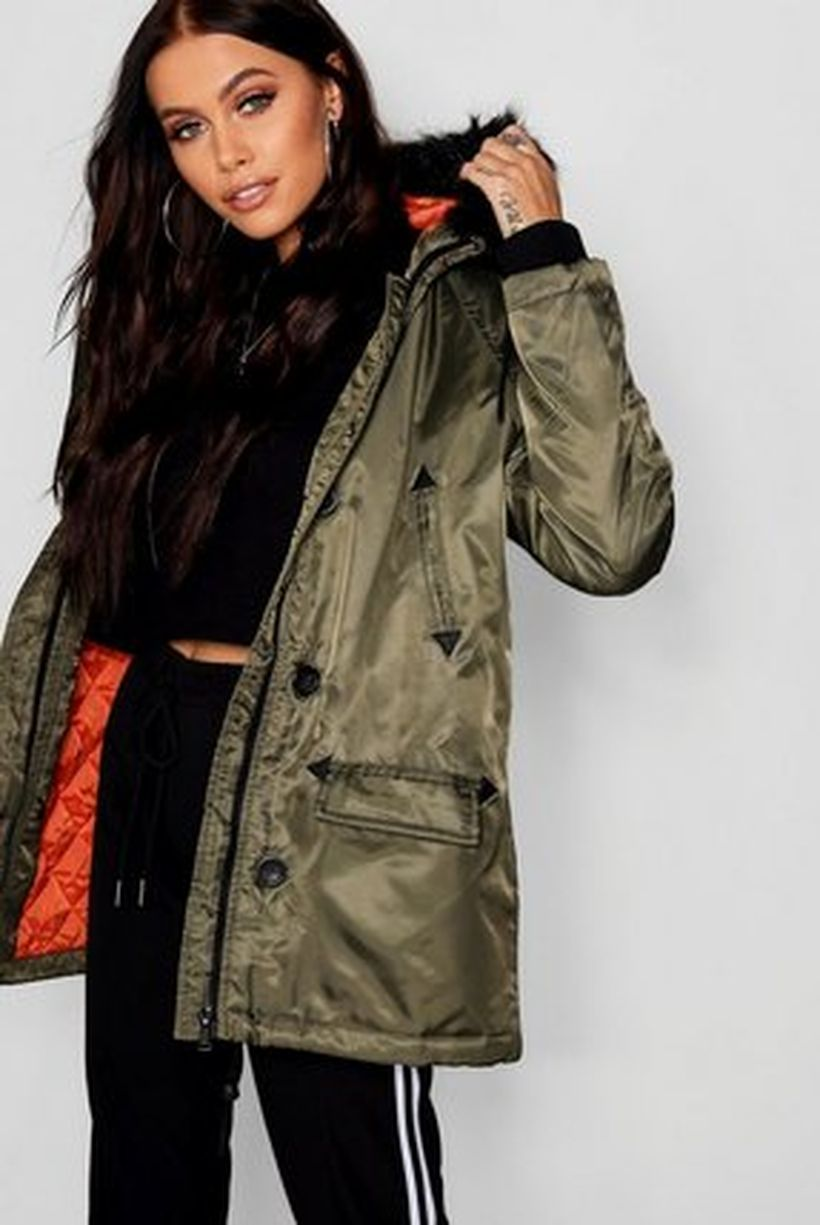 A-wonderful-khaki-parka-jackets.-