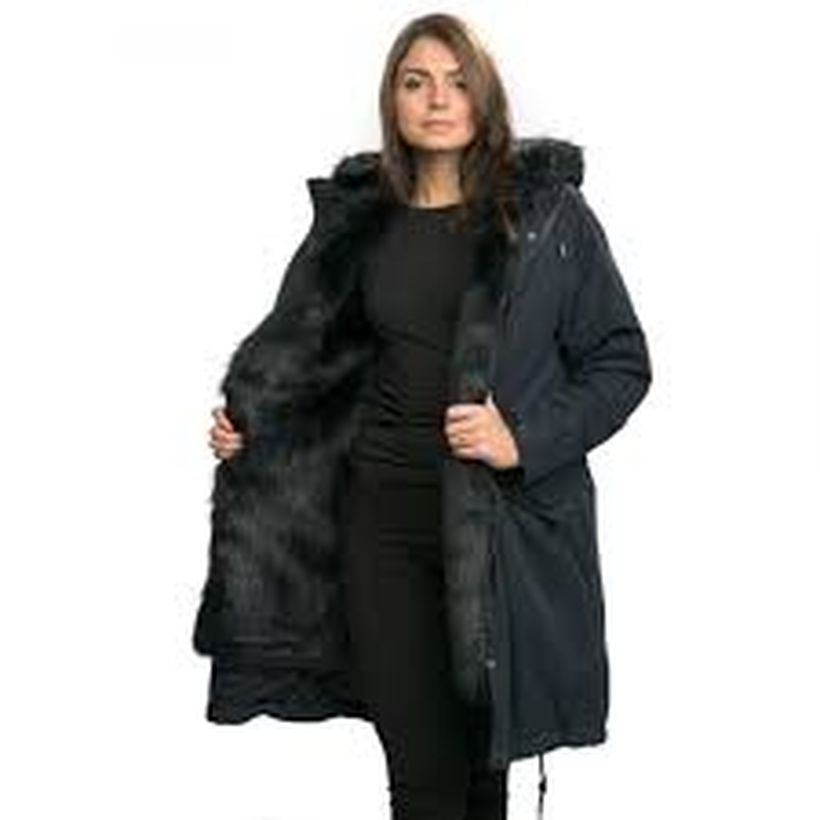 An-extraordinary-timeless-classi-parka-jackets.-