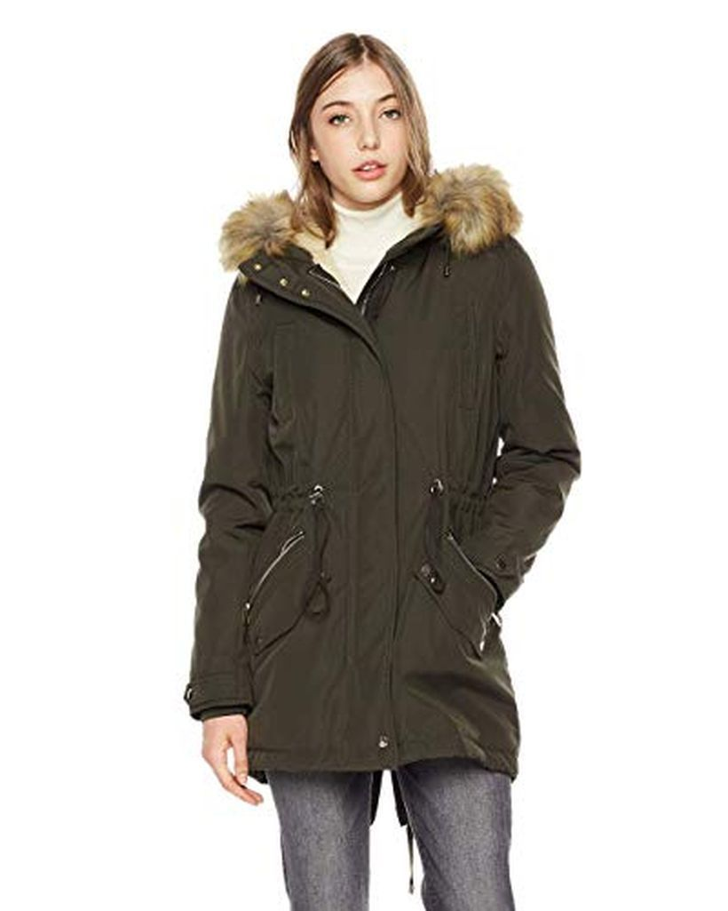 An-interesting-shell-parka-jackets.-