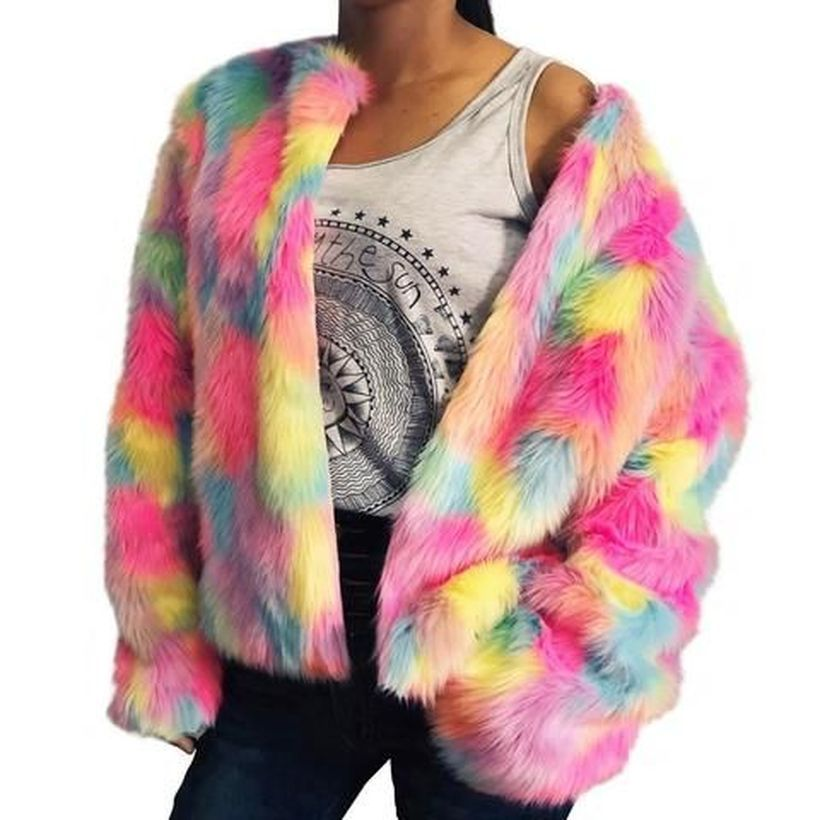 Colour-full-fake-fur-coats