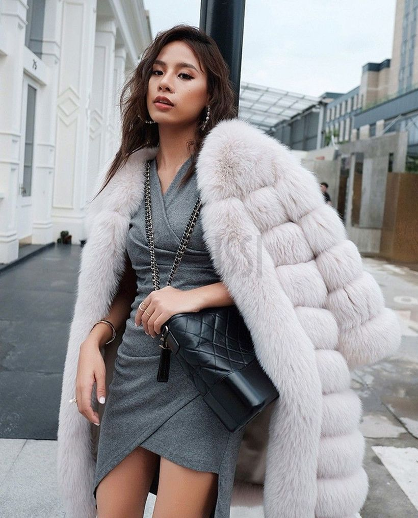 Modist-white-fake-fur-thick-long-coats-for-your-style