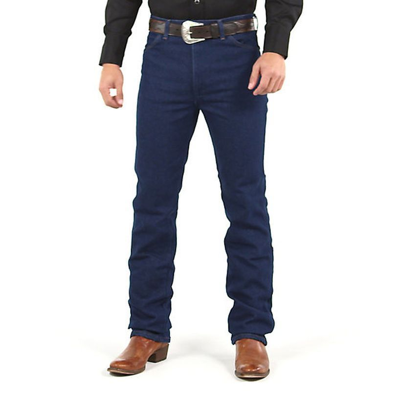 Best blue slim fit jeans with brown shoes for good men