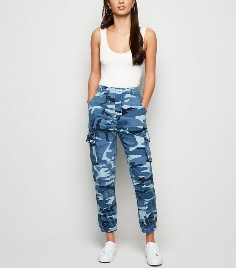 Cool-army-cargo-trouser