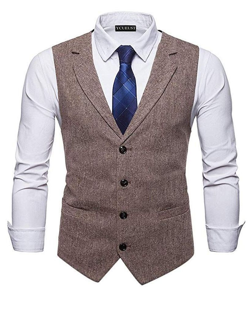Combination-dark-blue-with-yellow-vest