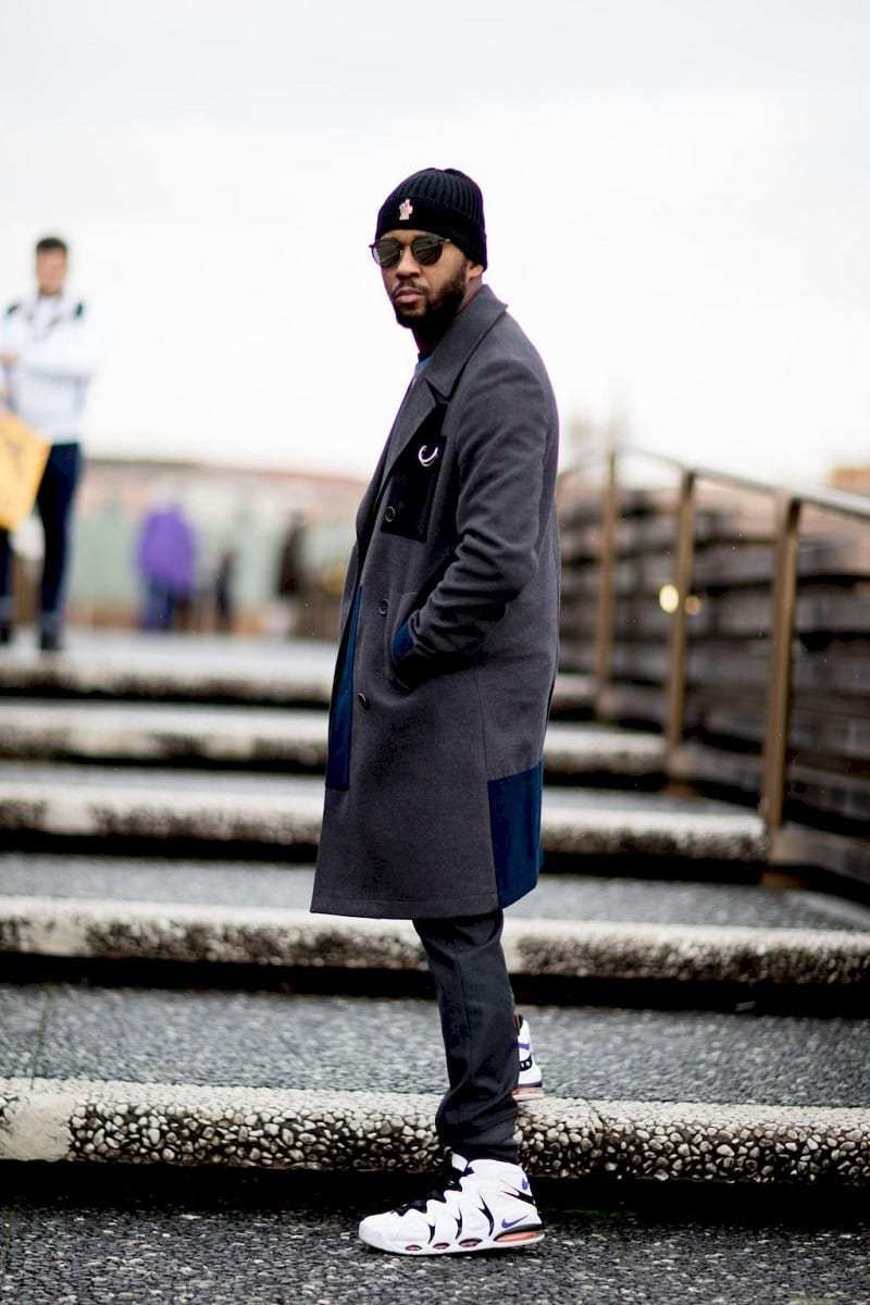 Everyday mens street style looks to help you look sharp-4