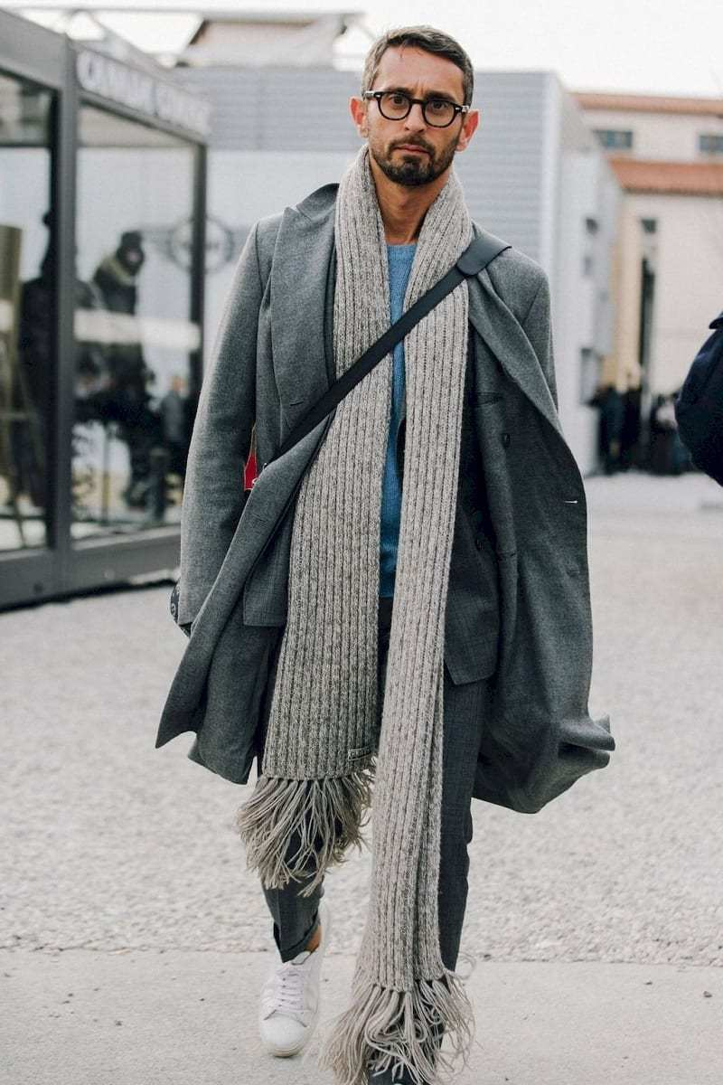 Everyday mens street style looks to help you look sharp-6