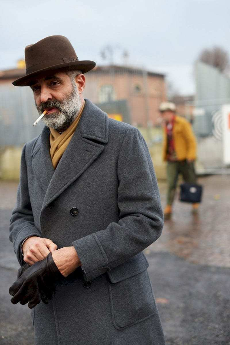 Everyday mens street style looks to help you look sharp-7