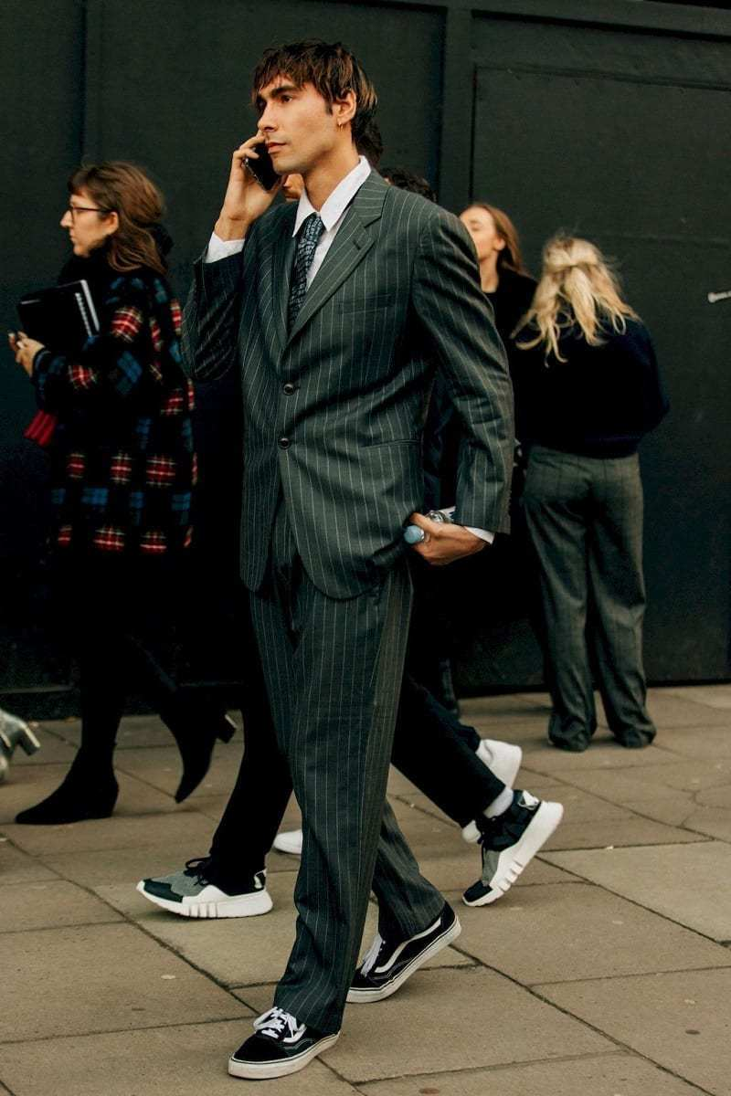 Everyday mens street style looks to help you look sharp-8