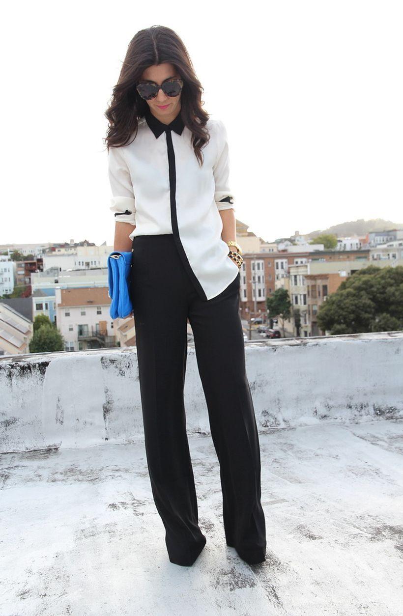 A-lovely-suit-pants.-