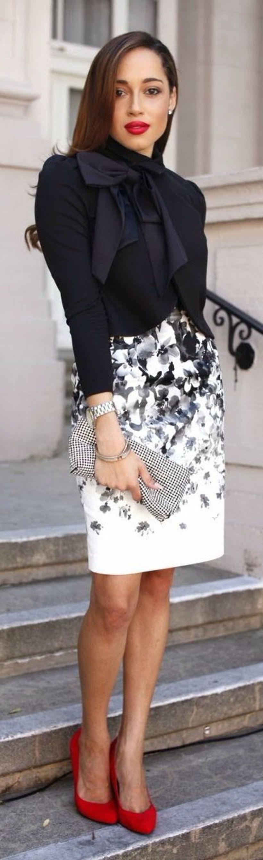 A-stunning-short-floral-patterns.-
