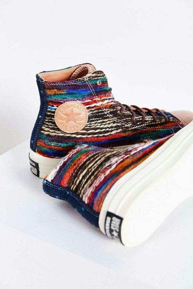 A-magnificent-bohemian-shoes-for-men-with-elegant-converse-boho-pattern-that-adds-ideas-to-this-season-