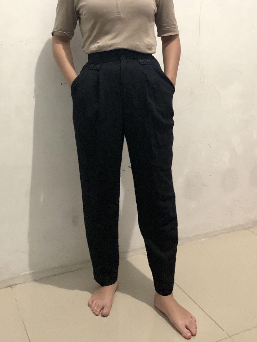 Baggy-pants-navy-1-1