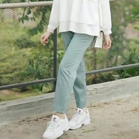Gorgeous-moss-baggy-pant-1-1