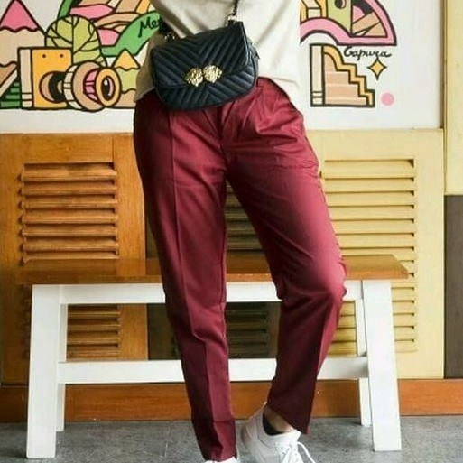 Maroon-baggy-pants-1-1