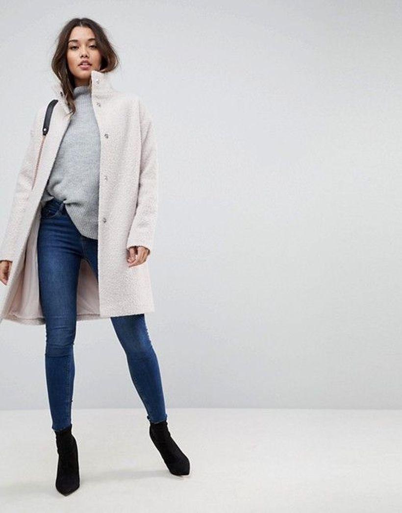 White coat ideas