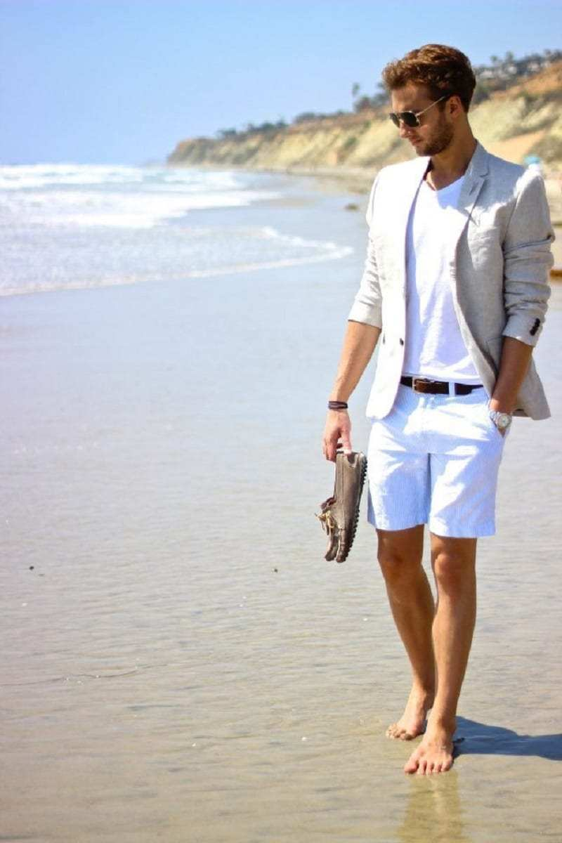 Beach-pants-2
