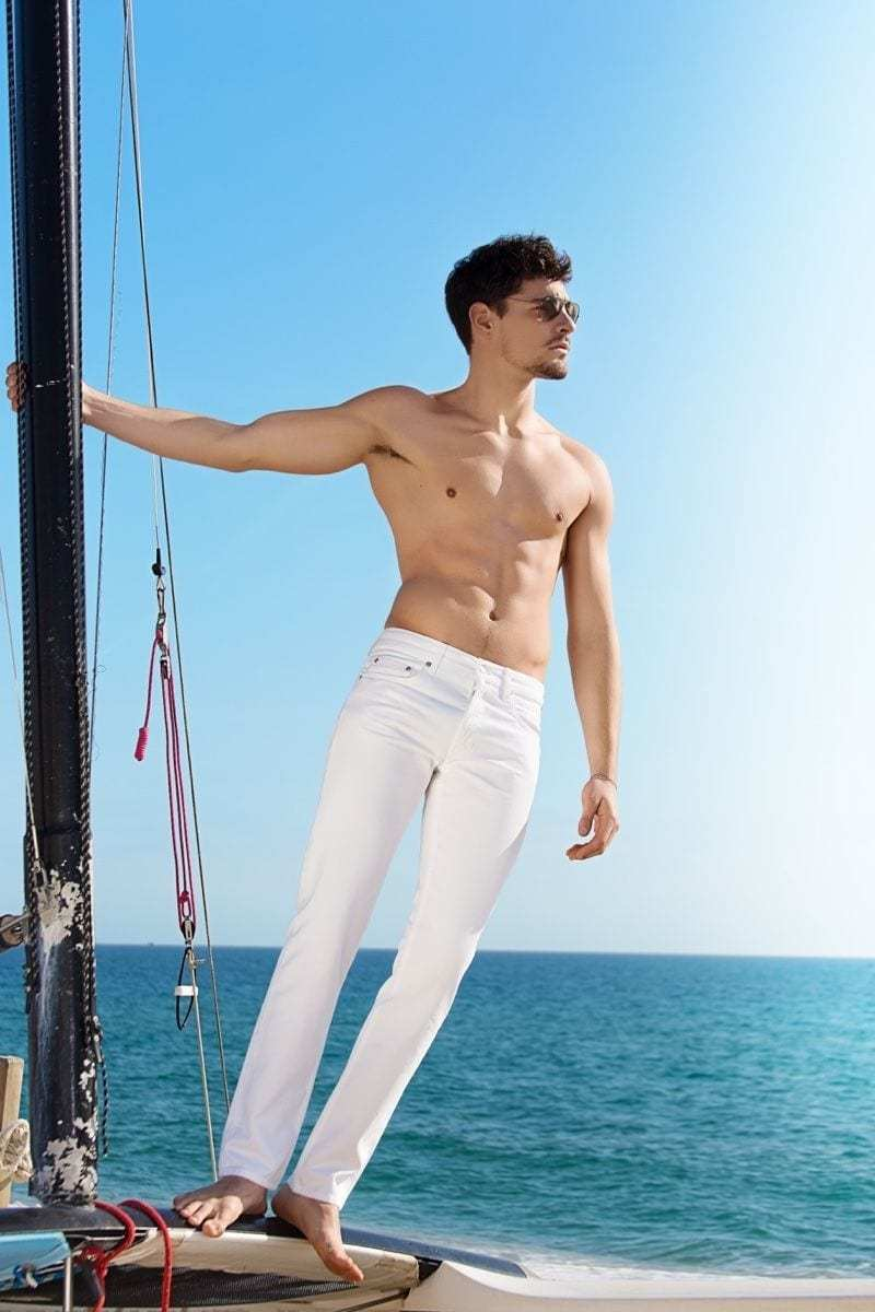Beach-pants-6