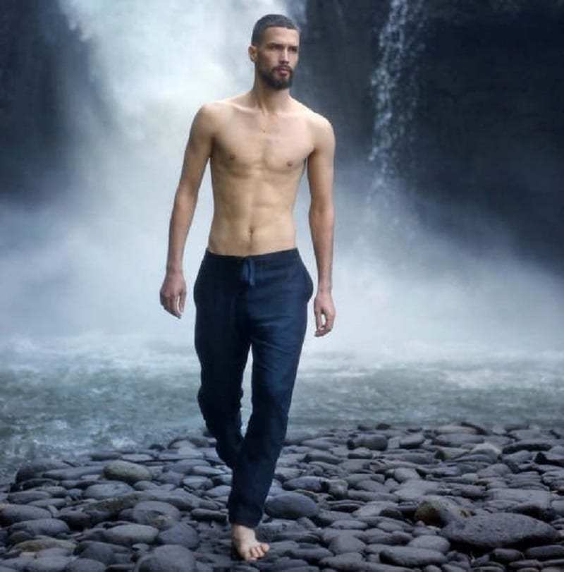 Beach-pants-5-for-men30