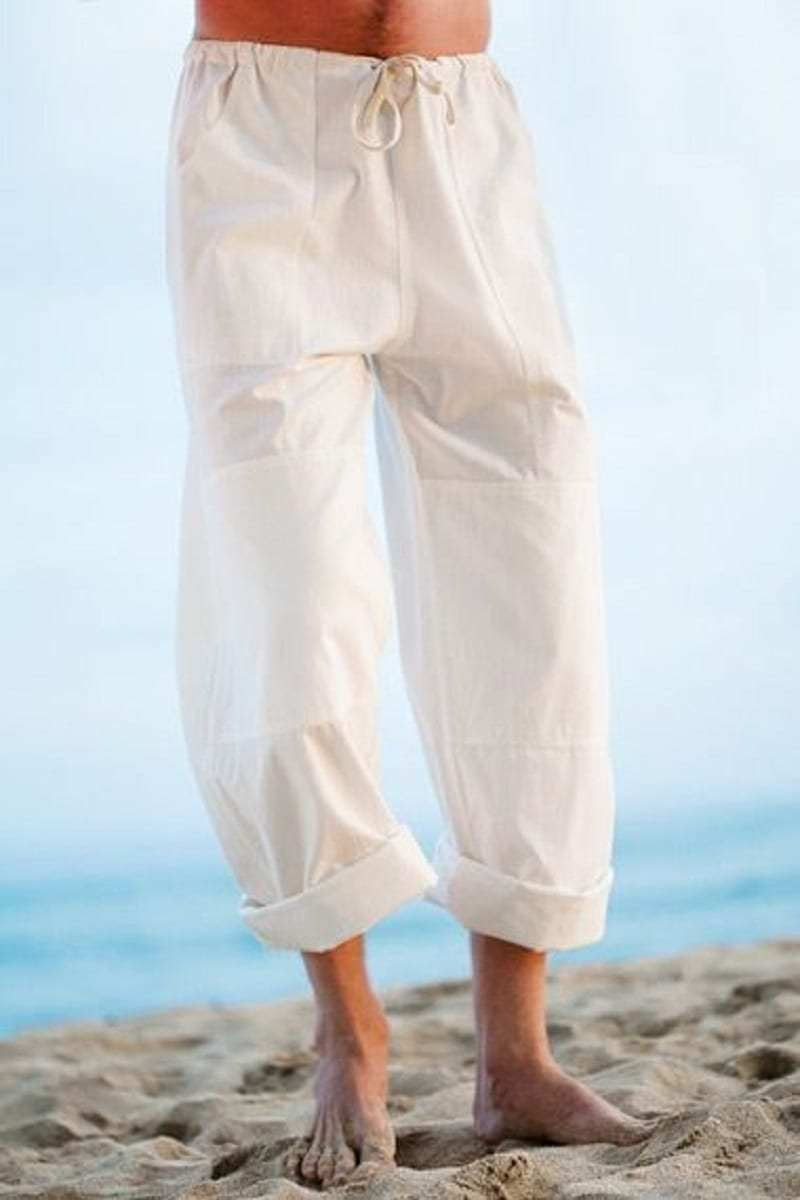Beach-pants-8