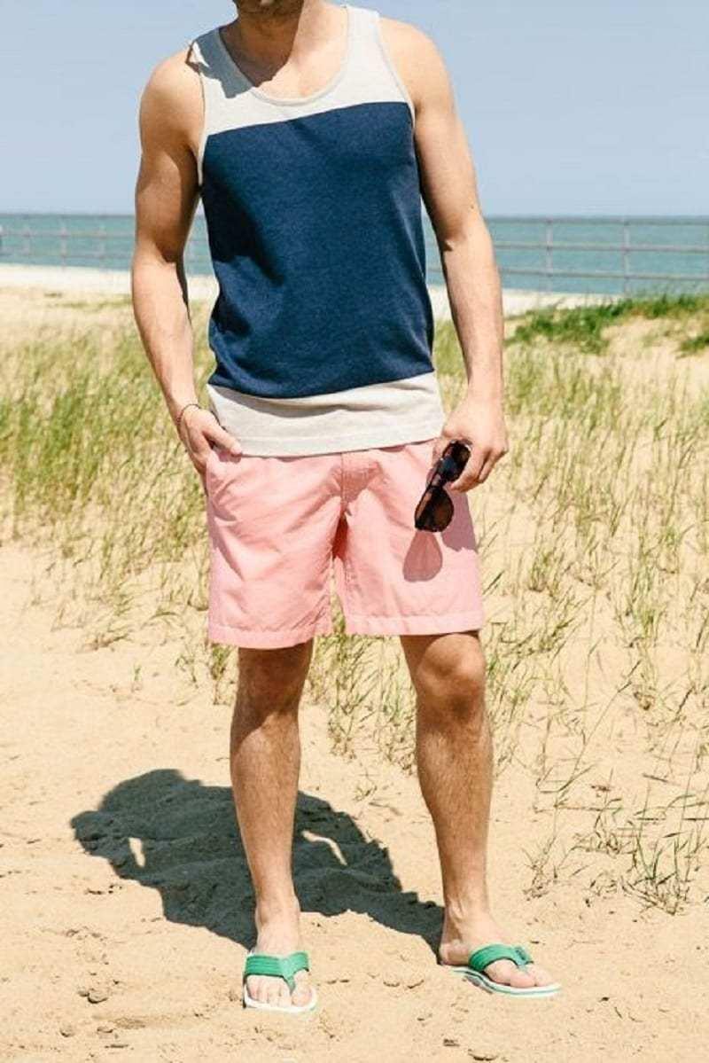 Beach-pants-7