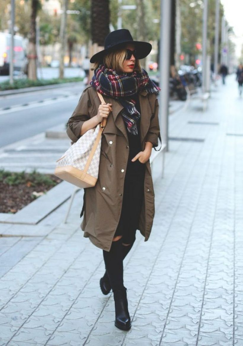 Long-coat-stylish.-