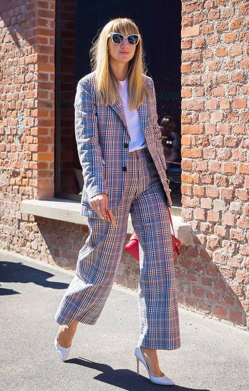 Plaid-blazer-and-pant