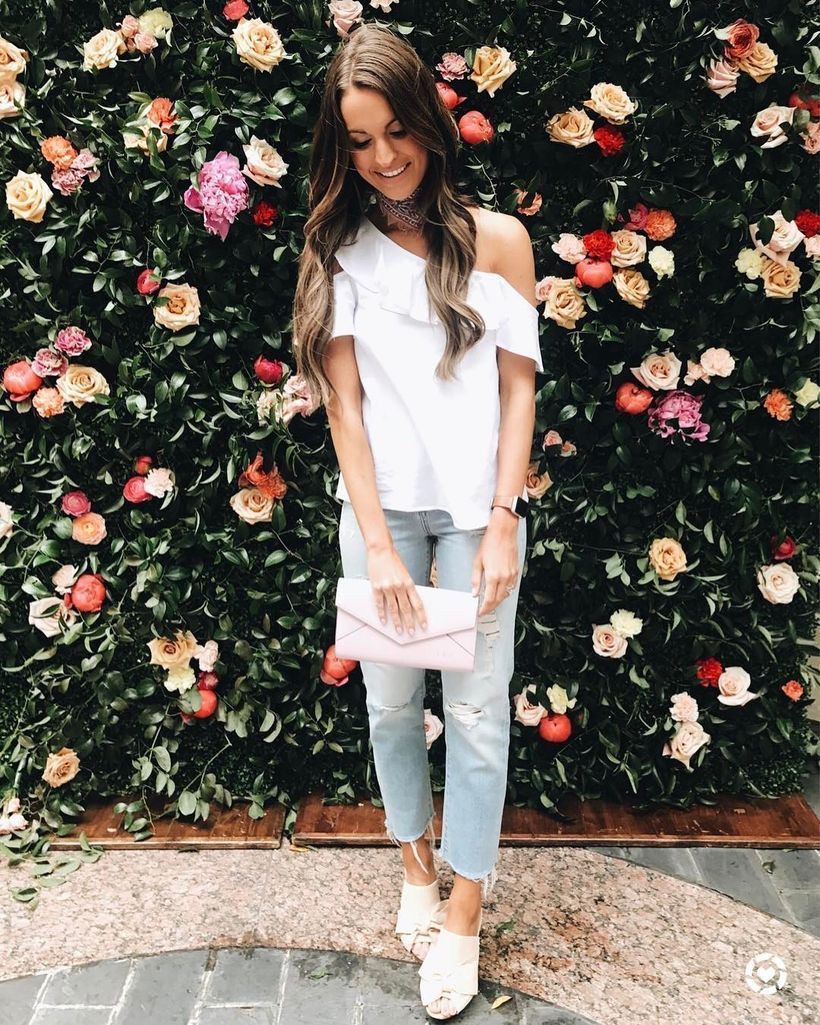 Date-night-outfits-that-are-not-a-dress-the-everygirl-11