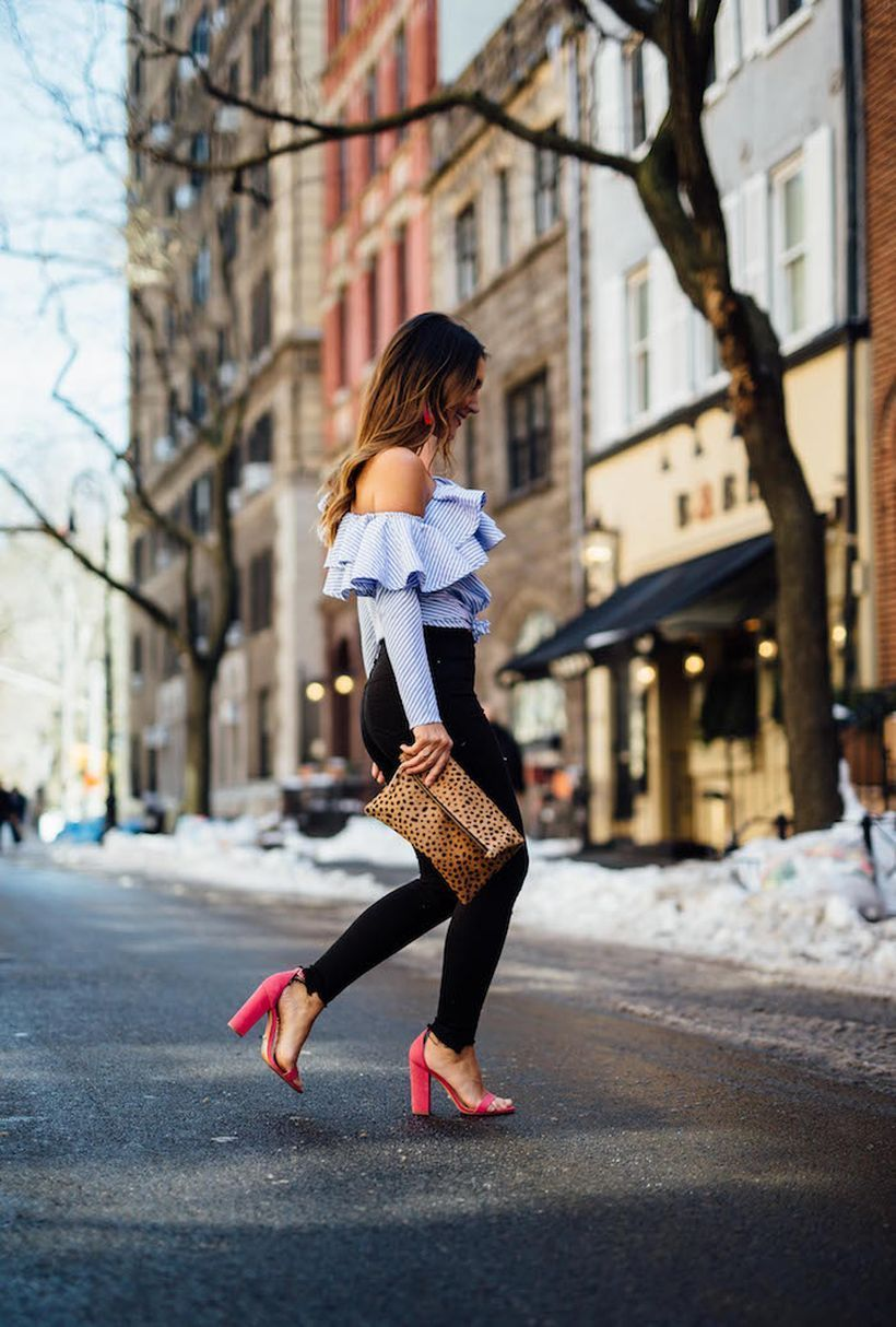 Date-night-outfits-that-are-not-a-dress-the-everygirl-4