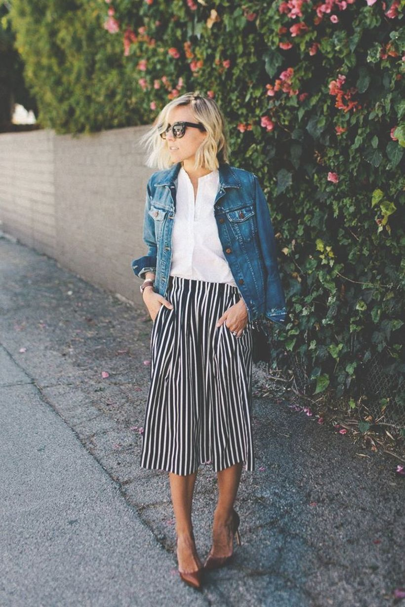 Date-night-outfits-that-are-not-a-dress-the-everygirl-7