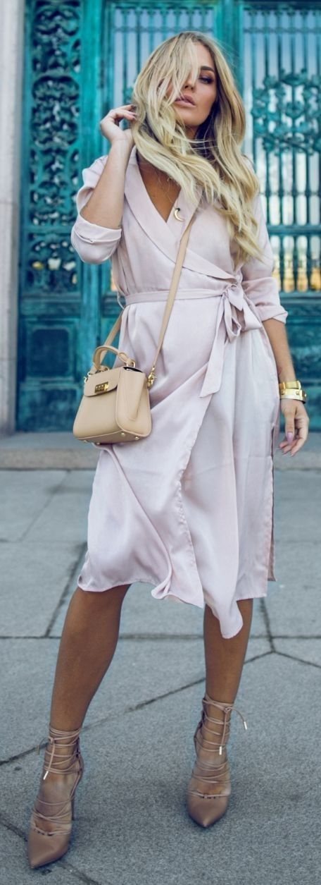 Check out these summer date night outfits that will make you turn heads!