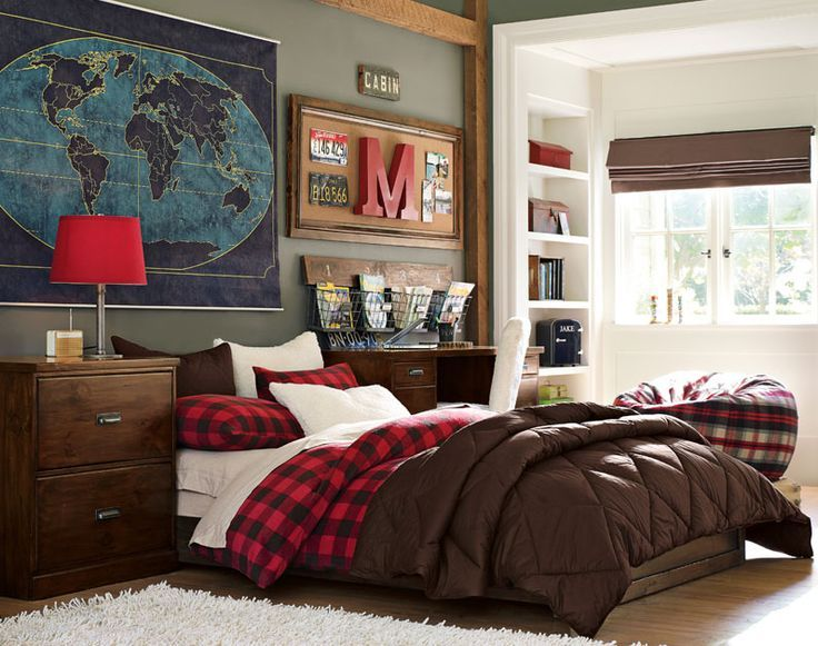 Image result for guys bed