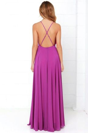 30 Cute and Cheap Bridesmaid Dresses Under $100