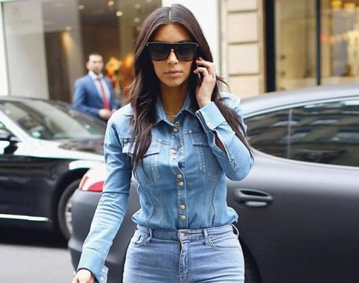 Image result for celebrity rectangle sunglasses