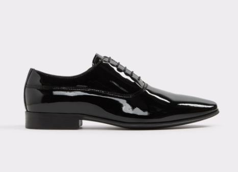 10 Wardrobe Essentials For Professional Men