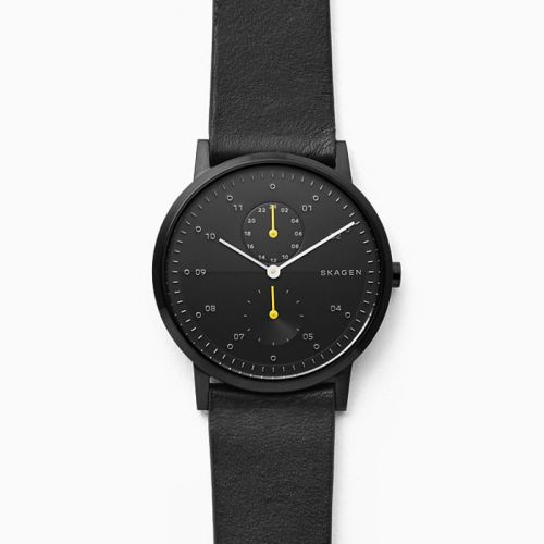 15 Watches That You Might Buy This Fall