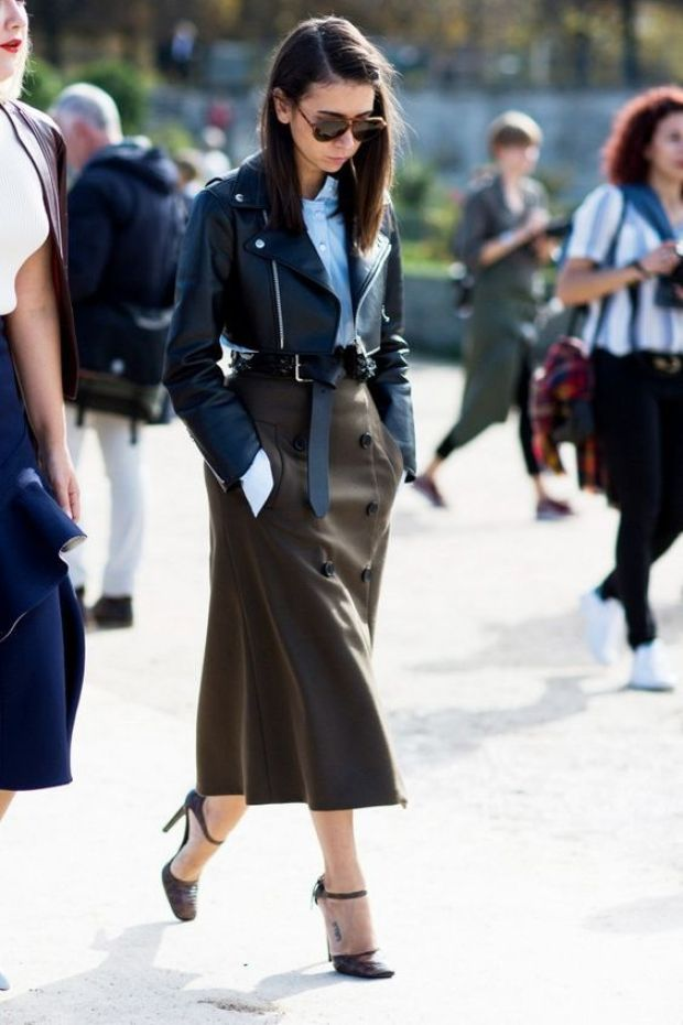 https://freemiumstyle.com/interview-outfits-that-will-guarantee-you-the-job/8 Interview Outfits That Will Guarantee You The Job