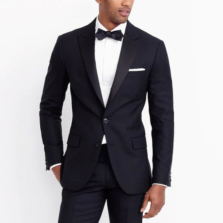 8 Men Outfit Ideas For That Date With Her
