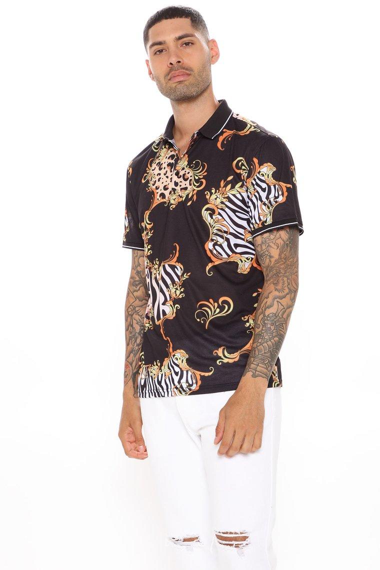 *20 Fashion Nova Men Outfits To Copy RN