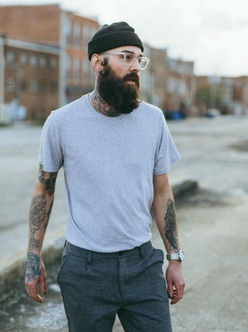 15 Men's Fashion Trends For 2020