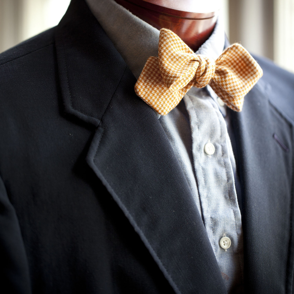 *1920's Men's Fashion Ideas That Are Back For This Year