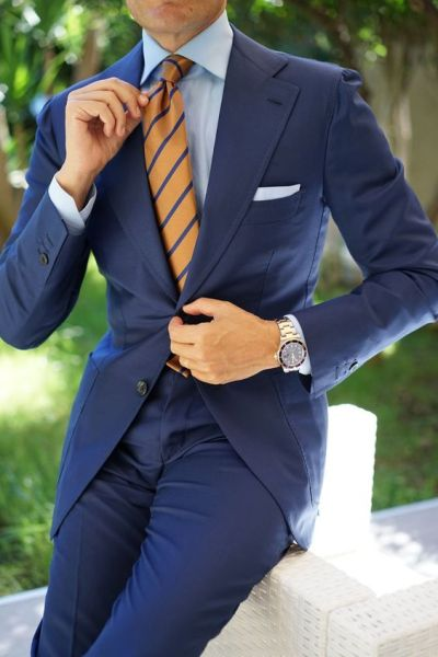 10 Style Mistakes Almost Every Guy Makes
