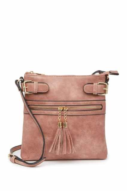 15 Cute Purses That Are Under $30