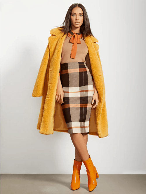 https://freemiumstyle.com/womens-winter-fashion-looks-that-will-have-everyone-staring/15 Women's Winter Fashion Looks That Will Have Everyone Staring