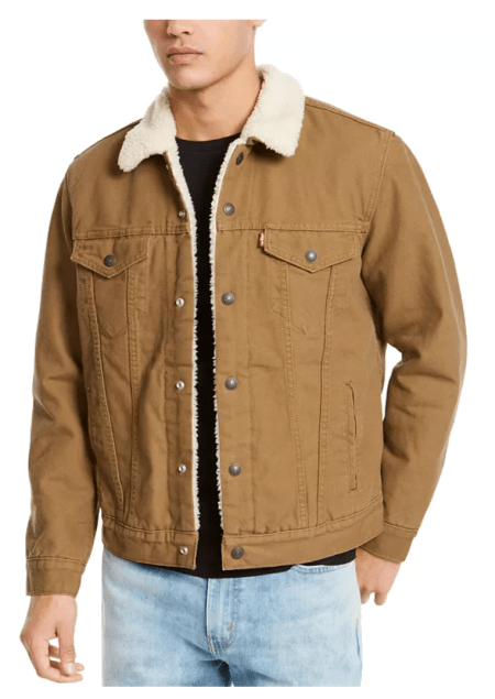All Of The Best Men's Jackets For Winter 2020